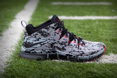 nike-free-trainer-7.0-warren-sapp-1
