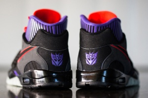 Nike-Air-Trainer-SC-II-Megatron-Edition-2