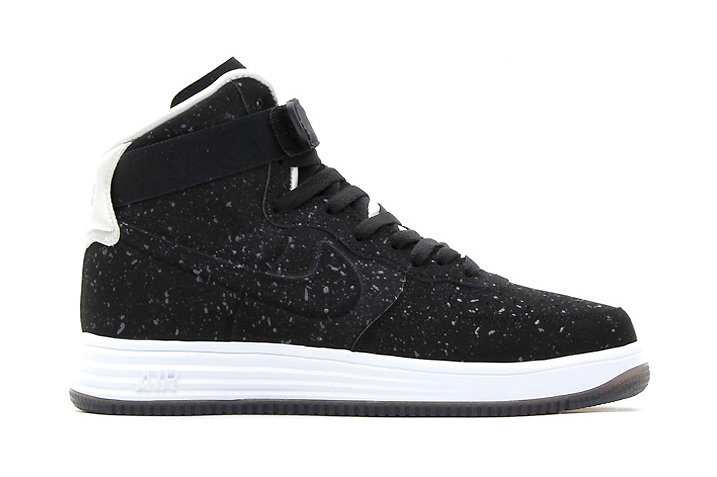 low priced ce14d 241d7 nike-2013-holiday-lunar-force-1-lux-vt-