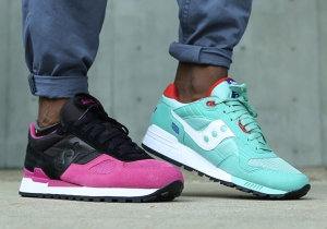 saucony-originals-cavity-pack